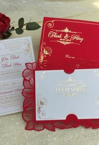 Thiệp cưới Happy chuyên Thiệp cưới tại Thành phố Đà Nẵng - Marry.vn