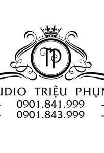 Studio Áo Cưới Triệu Phụng chuyên Trang phục cưới tại  - Marry.vn