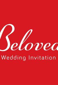 Thiệp cưới Beloved chuyên Thiệp cưới tại Thành phố Hồ Chí Minh - Marry.vn