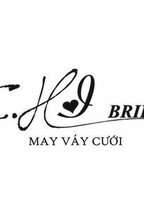C.H.I Bridal chuyên Trang phục cưới tại TP Hồ Chí Minh - Marry.vn