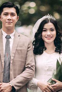 Homies Studio chuyên Trang phục cưới tại Tỉnh Hoà Bình - Marry.vn