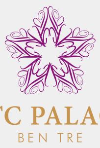 Trung tâm Tiệc cưới - Hội nghị TTC Palace Bến Tre chuyên Nhà hàng tiệc cưới tại Bến Tre - Marry.vn
