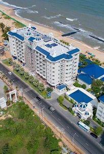 Lan Rừng resort  Phước Hải Beach chuyên Dịch vụ khác tại Bà Rịa - Vũng Tàu - Marry.vn