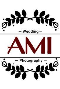 Ami Decor chuyên Trang phục cưới tại Thành phố Hồ Chí Minh - Marry.vn