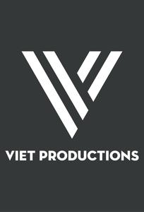 VIET Productions chuyên Trang phục cưới tại TP Hồ Chí Minh - Marry.vn