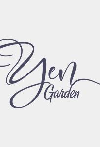 Yen Garden - Wedding chuyên Hoa cưới tại Tỉnh Hưng Yên - Marry.vn