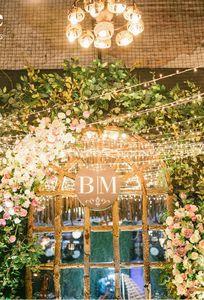 WedinStyle chuyên Thiệp cưới tại  - Marry.vn
