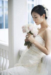Ảnh Viện áo Cưới Phương Nam chuyên Chụp ảnh cưới tại  - Marry.vn