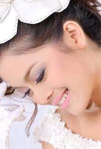 MissKhue chuyên Trang phục cưới tại  - Marry.vn