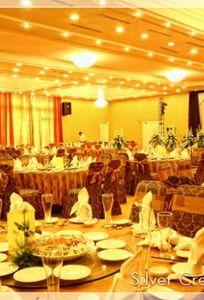 Silver Creek City Resort chuyên Nhà hàng tiệc cưới tại Thành phố Hồ Chí Minh - Marry.vn