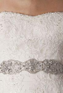 Sofial Bridal chuyên Trang phục cưới tại Thành phố Hồ Chí Minh - Marry.vn