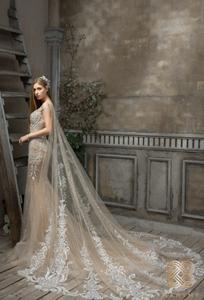 Marymy chuyên Trang phục cưới tại TP Hồ Chí Minh - Marry.vn