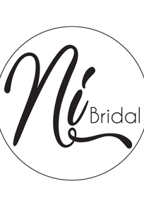 Ni Bridal chuyên Trang phục cưới tại TP Hồ Chí Minh - Marry.vn