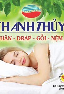 Công Ty TNHH Sản Xuất Thương Mại Thanh Thủy chuyên Nội thất cưới tại Thành phố Hồ Chí Minh - Marry.vn