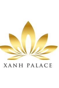 Trung tâm tổ chức tiệc cưới Xanh Palace chuyên Nhà hàng tiệc cưới tại Tỉnh Lạng Sơn - Marry.vn