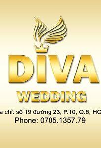 Diva Wedding chuyên Trang phục cưới tại Thành phố Hồ Chí Minh - Marry.vn