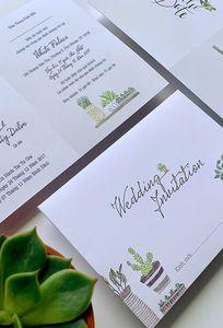 Thiệp Cưới Bảo Nguyên chuyên Thiệp cưới tại Thành phố Hồ Chí Minh - Marry.vn