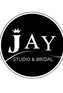 JAY Studio chuyên Trang phục cưới tại Thành phố Hồ Chí Minh - Marry.vn