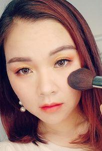 MyMy Makeup Studio chuyên Trang phục cưới tại Thành phố Hồ Chí Minh - Marry.vn