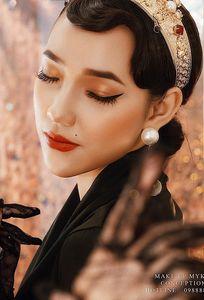 Myka Institute of Beauty chuyên Dịch vụ khác tại TP Hồ Chí Minh - Marry.vn