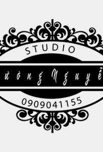 Dương Nguyễn Studio chuyên Trang phục cưới tại Bà Rịa - Vũng Tàu - Marry.vn