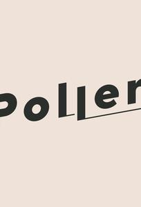 Pollen Paperie chuyên Thiệp cưới tại  - Marry.vn