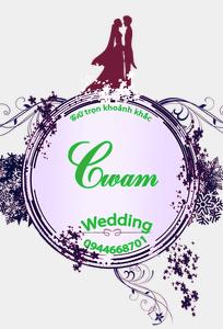 Studio Cwam chuyên Trang phục cưới tại Tỉnh Ninh Bình - Marry.vn