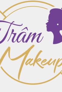Trâm Makeup chuyên Trang điểm cô dâu tại TP Hồ Chí Minh - Marry.vn