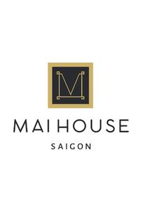 Khách sạn Mai House Saigon