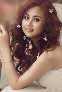 MyKat Studio - Chụp hình cưới Đà Lạt chuyên nghiệp chuyên Trang phục cưới tại Tỉnh Ninh Bình - Marry.vn