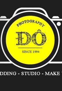 Dostudio chuyên Chụp ảnh cưới tại Tỉnh Đồng Nai - Marry.vn