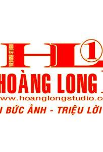 Ảnh cưới Phú Yên - Hoàng Long 1 studio chuyên Chụp ảnh cưới tại Tỉnh Phú Yên - Marry.vn