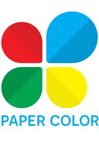 [Paper Color] - Thiệp nổi 3D chuyên Thiệp cưới tại Thành phố Hồ Chí Minh - Marry.vn
