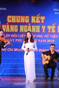Flower Band Acoustic chuyên Dịch vụ khác tại  - Marry.vn