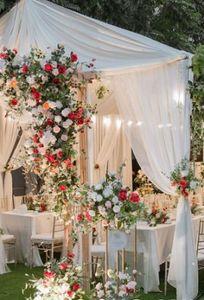 DỊCH VỤ CƯỚI HỎI GIA LAI - PLEIKU chuyên Thiệp cưới tại Gia Lai - Marry.vn