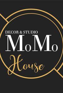 MoMo House Wedding Decor chuyên Wedding planner tại Tỉnh Hưng Yên - Marry.vn