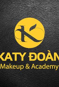 Katy Đoàn Makeup & Academy chuyên Trang phục cưới tại  - Marry.vn