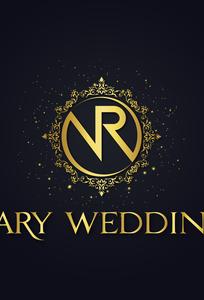 NARY WEDDING chuyên Trang phục cưới tại  - Marry.vn