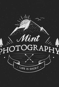 Mint Photography chuyên Chụp ảnh cưới tại Hà Nội - Marry.vn