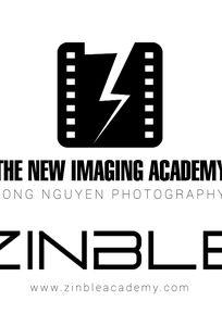 Zinble Academy chuyên Chụp ảnh cưới tại Hà Nội - Marry.vn