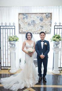 ANTIM Make Up chuyên Trang điểm cô dâu tại TP Hồ Chí Minh - Marry.vn