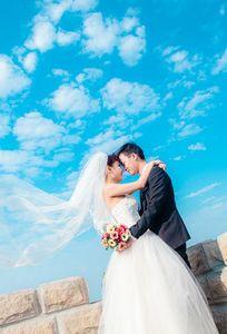 Hoàng Long studio chuyên Trang phục cưới tại Thành phố Hải Phòng - Marry.vn