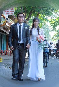 GIA BẢO TV chuyên Chụp ảnh cưới tại  - Marry.vn