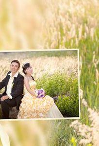 Gia Huy wedding Studio chuyên Chụp ảnh cưới tại TP Hồ Chí Minh - Marry.vn