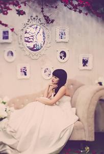 NguyenDucViet711 chuyên Chụp ảnh cưới tại  - Marry.vn