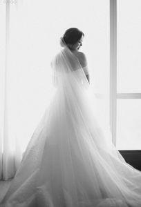 Toàn Jessica chuyên Chụp ảnh cưới tại Đồng Nai - Marry.vn