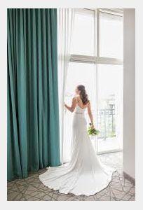 Lý Hùng Wedding chuyên Chụp ảnh cưới tại Tỉnh Ninh Bình - Marry.vn