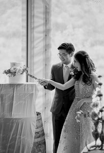 Studio Áo cưới Thương Nguyễn chuyên Trang điểm cô dâu tại Tỉnh Bắc Giang - Marry.vn