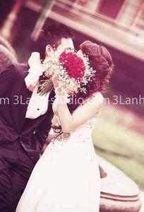 3lanh wedding chuyên Chụp ảnh cưới tại Thanh Hóa - Marry.vn