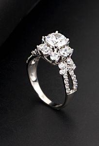 Anh Phương Jewelry chuyên Nhẫn cưới tại TP Hồ Chí Minh - Marry.vn